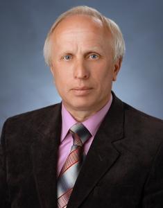gordijchuk