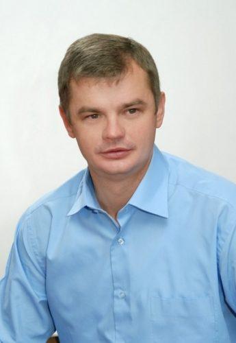maevskiy-new