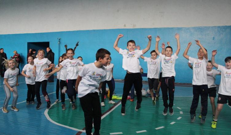 ін. уроки футболу032