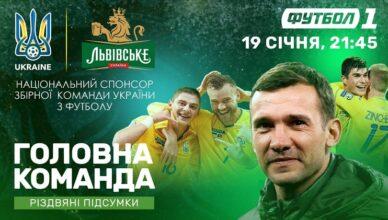 головна-команда-2021