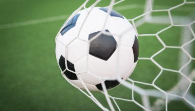 20141223_football_shutterstock